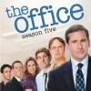 Kancl - 5. sezóna (Office, The: Season Five, 2009)