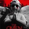 Omen: Přichází Satan! (Omen, The, 1976)