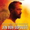 Jen Bůh odpouští (Only God Forgives, 2013)
