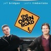 Open Road, The (2009)