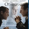 Druhý muž (Other Man, The, 2008)