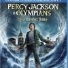 Percy Jackson: Zloděj blesku (Percy Jackson & the Olympians: The Lightning Thief / Percy Jackson & the Lightning Thief, 2010)