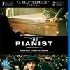 Pianista (Pianist, The, 2002)
