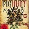 Pig Hunt (2008)