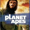 Planeta opic (Planet of the Apes, 1968)