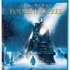 Polární expres (The Polar Expres, 2004)