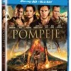 Pompeje (Pompeii, 2014)