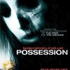Possession (2009) (2009)