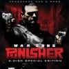 Kat: Válečná zóna (Punisher: War Zone, 2008)