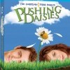 Pushing Daisies - 1. sezóna (Pushing Daisies: Season One, 2007)
