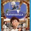 Ratatouille (2007)