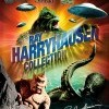 Ray Harryhausen: Kolekce (Ray Harryhausen Collection, 2008)
