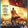 Krvavé pobřeží (Čch' pi / Chi bi / Red Cliff, 2008)