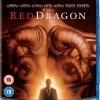 Červený drak (Red Dragon, 2002)