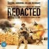 Redigováno (Redacted, 2007)