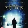 Road to Perdition / Cesta do zatracení (Road to Perdition, 2002)