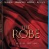 Roucho (Robe, The, 1953)