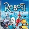 Roboti (Robots, 2005)