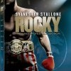 Kolekce Rocky (Rocky: The Undisputed Collection, 2009)