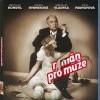 Román pro muže (2010)