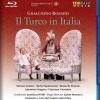 Rossini, Gioachino: Il Turco In Italia (2009)