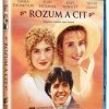Rozum a city (Sense and Sensibility, 1995)