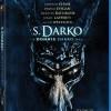S. Darko: A Donnie Darko Tale (2009)