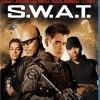 S.W.A.T. - Jednotka rychlého nasazení (S.W.A.T., 2003)