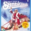 Santa Claus (Santa Claus: The Movie, 1985)