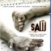 Saw: Hra o přežití (Saw, 2004)
