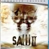 Saw 2 (Saw II, 2005)