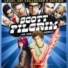 Scott Pilgrim proti zbytku světa (Scott Pilgrim vs. The World, 2010)