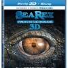 Sea Rex: Výprava do časů dinosaurů (Sea Rex: Journey to a Prehistoric World, 2010)