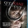 Neviditelné zlo (See No Evil, 2006)