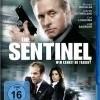 Strážce (Sentinel, The, 2006)