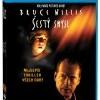 Šestý smysl (Sixth Sense, The, 1999)