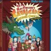 Seth MacFarlane's Cavalcade of Cartoon Comedy (2009)