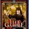Sheng si dou (Sheng si dou / Life Gamble / Life Combat, 1979)