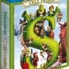 Shrek - celý příběh (Shrek: The Whole Story, 2010)