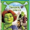 Shrek Třetí (Shrek the Third, 2007)