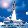 Shuttle Discovery's Historic Mission (2005)
