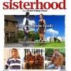 Sisterhood (2008)