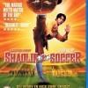 Shaolin fotbal / Shaolin fotbalista (Siu lam juk kau / Shaolin Soccer, 2001)