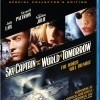 Svět zítřka (Sky Captain and the World of Tomorrow, 2004)