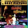 Milionář z chatrče (Slumdog Millionaire, 2008)