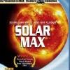 Solarmax (Solarmax / Solar Max, 2000)