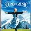 Za zvuků hudby (Sound of Music, The, 1965)