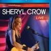 Soundstage Presents: Sheryl Crow (2004)