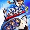 Vesmírní opičáci (Space Chimps, 2008)