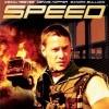Nebezpečná rychlost (Speed, 1994)